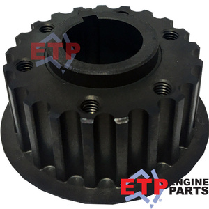 Crank Gear for Mazda FE (32mm wide)