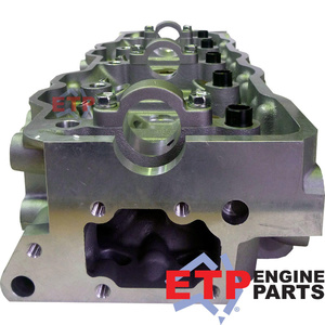 Cylinder Head for Toyota 22R