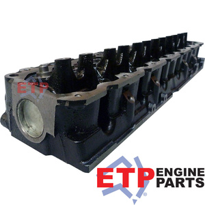 Cylinder Head (bare) for Jeep 4.0L (ERH)
