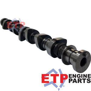 Camshaft for Mitsubishi 2.8L Diesel 4M40 and 4M40 Turbo Pajero and Triton