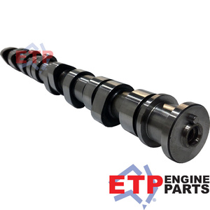 Camshaft for Mazda 2.6L Petrol G6 Bravo and Ford Courier