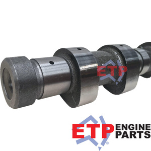 Inlet Camshaft for WE, WLC suits Mazda BT50 B3000, Ford Ranger PJ and PK