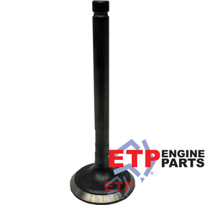 Exhaust Valve for Toyota 2RZ