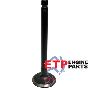 Exhaust Valve for Mazda FE