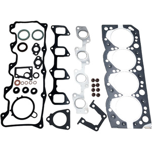 ETP Ultimate VRS Gasket Set for Toyota 3L