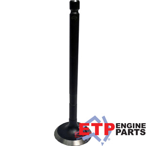 Exhaust Valve for Ford and Mazda WL