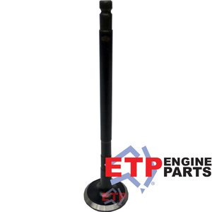 Exhaust Valves for Nissan YD25